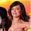 Анастасия Заворотнюк увеличила грудь