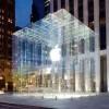 Apple готовит январскую презентацию для СМИ