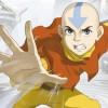 Аватар: Легенда об Аанге/Повелитель стихий