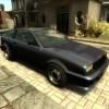 Автомобиль в GTA:Blista Compact