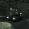 Автомобили в GTA:Emperor