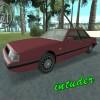 Автомобили в GTA:Intruder
