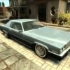 Автомобили в GTA:Manana