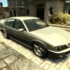Автомобили в GTA:Merit