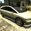 Автомобили в GTA:Perennial