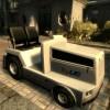Автомобили в GTA:Перевозчик Багажа