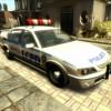 Автомобили в GTA:Police