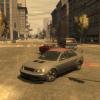 Автомобили в GTA:Sultan