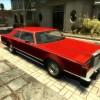 Автомобили в GTA:Virgo