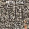 Бейрут - Дахи