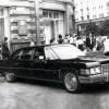Cadillac Seventy-Five