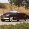 Cadillac Sixty-Two