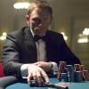 Дэниэл Крэйг может сыграть Бонда еще пять раз