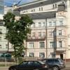 Дмитровский переулок