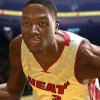 Double Dribble/NBA Live 20XX