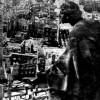 Дрезден 1945/2005