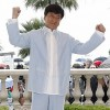 Джеки Чан уходит на пенсию