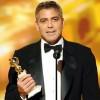 Джордж Клуни: «Сириана»