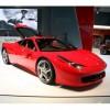 Ferrari 599/458