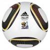 FIFA World Cup, мяч 2006/2010