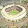 FIFA World Cup, стадион 2006/2010