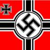 Германия/ГДР и ФРГ