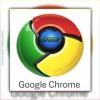 Google планирует взломать браузер Chrome