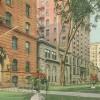 Города-призраки: Детройт
