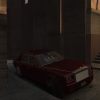 GTA IV TBOGT:Super Diamond crash test.
