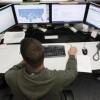 Хакеры атаковали сайт Елисейского дворца