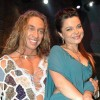 Интимное видео Наташи Королевой и Тарзана