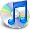 iTunes 9-10