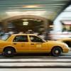 Извозчик/Такси