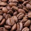 Как сделать рисунок в чашке кофе