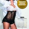 Календарь Путину