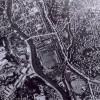 Хиросима (план)