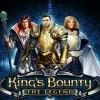 Kings Bounty
