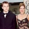Лео и Кейт: после съемок Титаника и 10 лет спустя