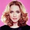 Мадонна/Madonna