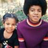 Майкл и Дженет