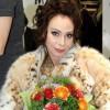 Марина Хлебникова изменилась до неузнаваемости