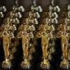 Номинанты на «Оскар»: Цифры, факты и вопросы