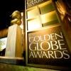 Номинанты на премию «Золотой глобус»-2012