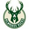Новый лого Милуоки Бакс