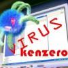 Новый вирус рассекретит любителей японской эротик