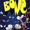 П. Джей Хоган возьмется за комикс «Боун»