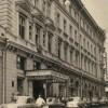 Петровские линии Ресторан «Будапешт»