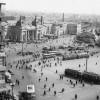 Площадь Курского Вокзала (Москва)