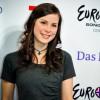 Победитель «Евровидения - 2011»