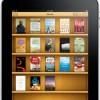 Популярные приложения для ipad